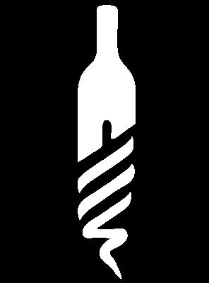 nbi_logo_hires