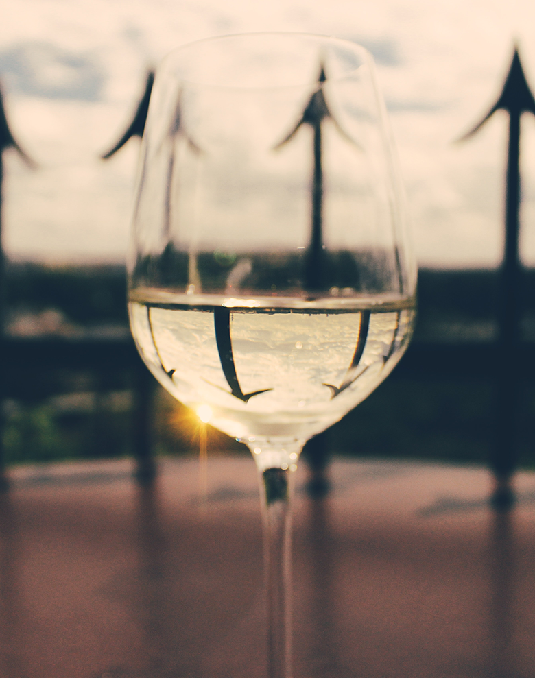 wine-glass_about